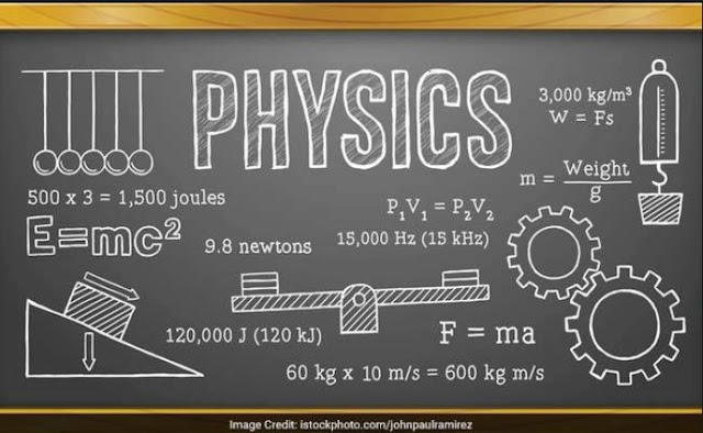 Physics, Education, SS 1, SS 2, SS 3, Secondary School, Nigeria, PHYSICS TUTORIAL QUESTIONS