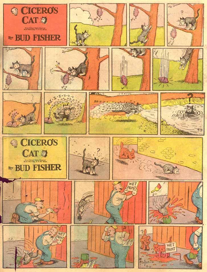 Read online All-American Comics (1939) comic -  Issue #27 - 19