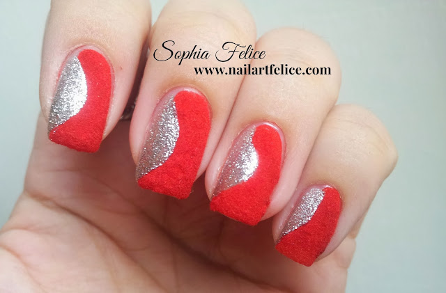 tutorial fuzzy nails_02
