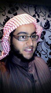 اناشيد عبد الله المهداوي Mp3