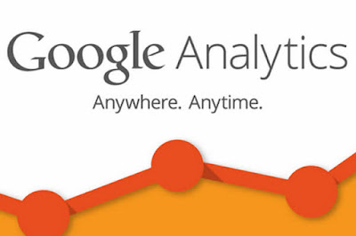 chen-google-analytics-vao-blogspot