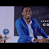 VIDEO Gospel | Goodluck Gozbert -Hauwezi Kushindana | Download Mp4