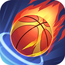 BasketBall Apk Download for Android