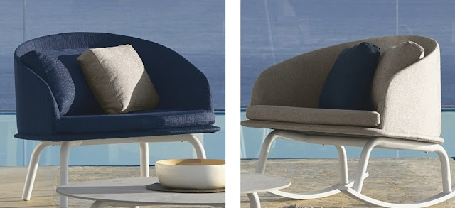 talenti-cleo-alu-garden-lounge-armchair.