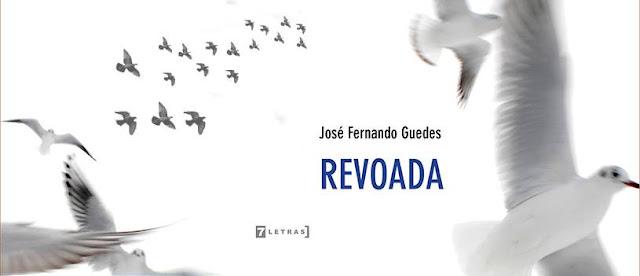 http://www.7letras.com.br/revoada.html