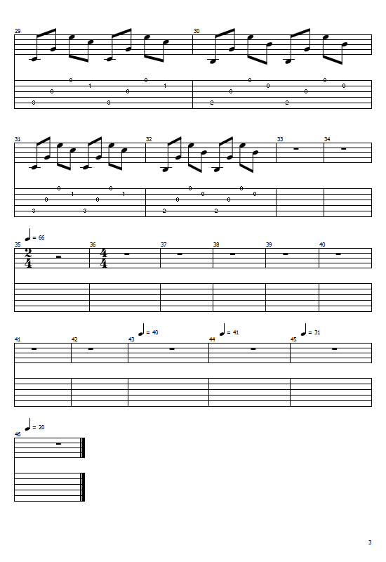 Naruto - Sadness And Sorrow,naruto sadness and sorrow piano,naruto sadness and sorrow piano sheet music,naruto sadness and sorrow mp3,sadness and sorrow original,naruto sadness and sorrow guitar,naruto sadness and sorrow flute ,naruto sadness and sorrow remix,naruto sadness and sorrow violin,sadness and sorrow tab,sadness and sorrow flute,sadness and sorrow piano sheet music,grief and sorrow piano sheet,naruto sadness and sorrow flute ,sadness and sorrow piano keys,naruto despair piano sheet music,emotional piano sheet music pdf,sadness and sorrow scribd, sad song we the kings virtual piano,naruto sadness and sorrow virtual piano,naruto sadness and sorrow violin sheet,