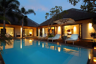 Job Vacancy as Admin at Nunia Boutique Private Villas