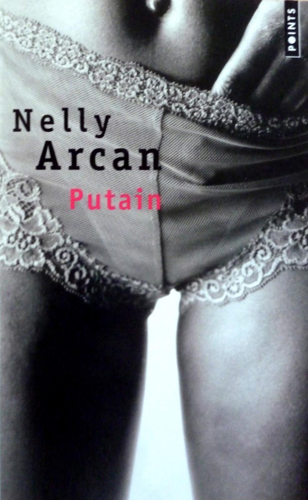Panties Hugo St-Cyr nudes (36 fotos) Bikini, YouTube, braless