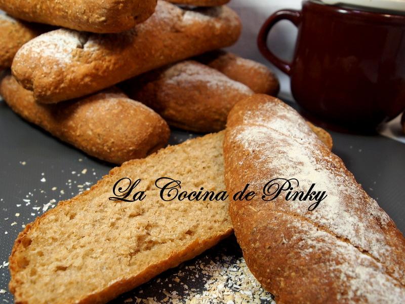 PANECILLOS DE CAFE Y CANELA  Panecillos%2Bde%2Bcafe%2By%2Bcanela%2B2
