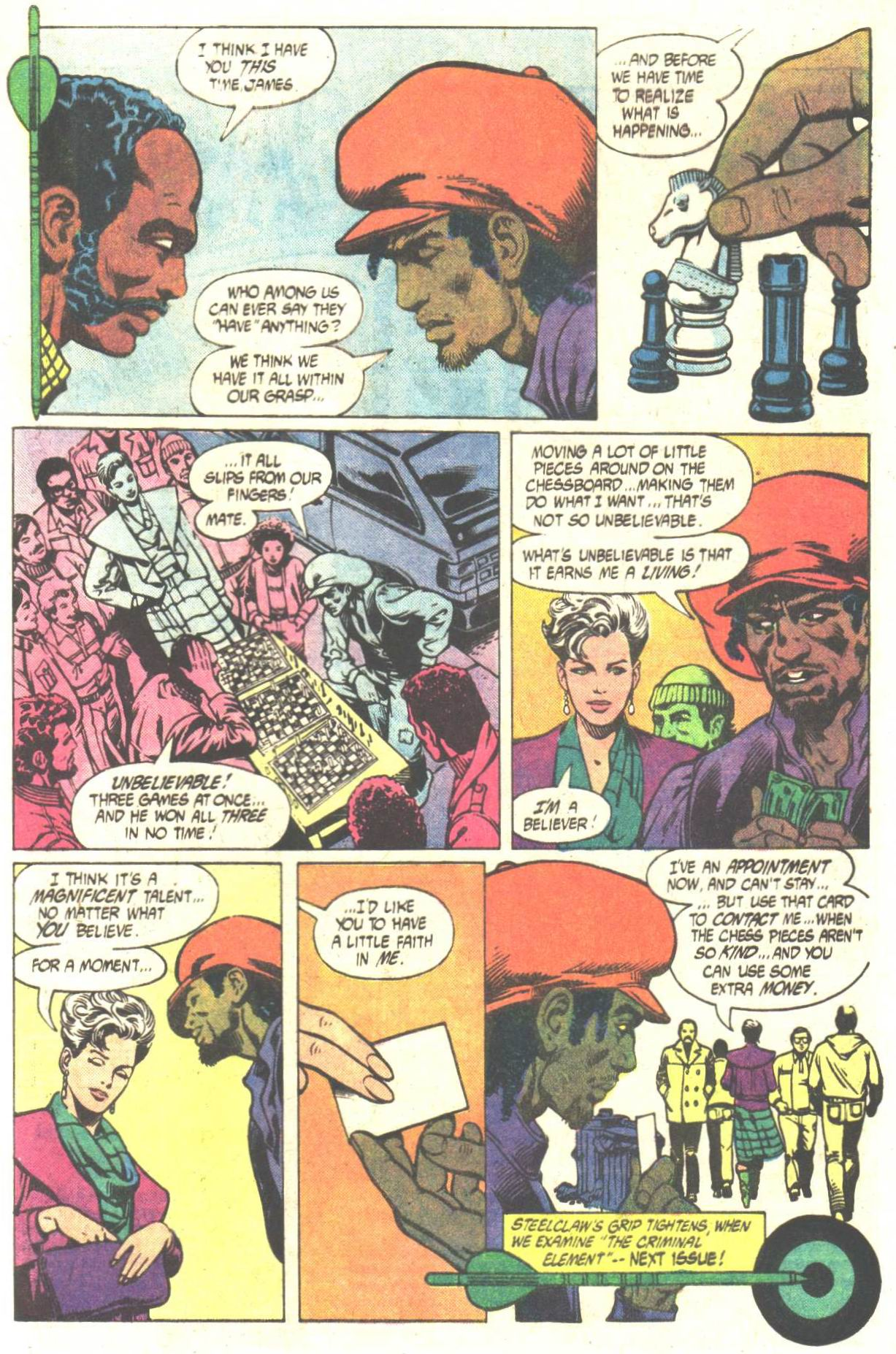 Detective Comics (1937) 561 Page 32
