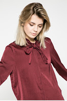 bluze-si-camasi-dama-vero-moda1