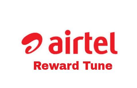 Airtel loot