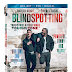 Blindspotting Trailer Available Now!  Releasing on Blu-Ray, DVD, and VOD 11/20
