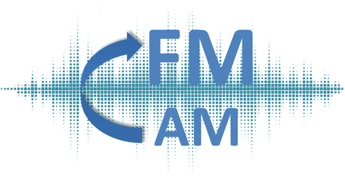 Anatel libera mais 16 canais para migração AM/FM