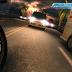Tải Game Đua Xe Đường Phố Highway Traffic Rider Cho Android