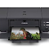 Canon PIXMA iP4300 Driver Download  & Printer  Manual