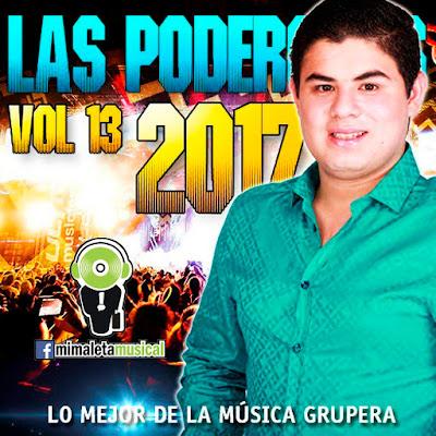 Molina Download Aniceto Discografia De Free Descargar Gratis