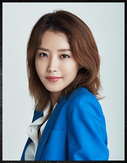 韓劇-Suits-金裝律師-線上看