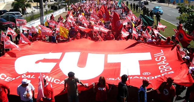 Entidades perdem 80% do imposto sindical em 2018, após Reforma Trabalhista