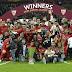 Liga Europa 2014–2015: mais uma vez, Sevilla é bi