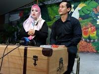 Ustadz Yusuf Mansur Difitnah, Kuasa Hukum: Akan Gugat Balik Pelapor
