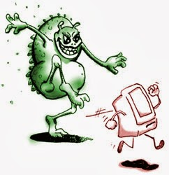 Bahaya-Virus-Terhadap-Laptop