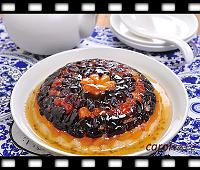 http://caroleasylife.blogspot.com/2016/01/eight-treasure-rice-pudding.html