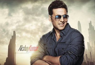 akshay-kumar-upcoming-movies-2014-holiday