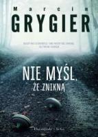 http://www.proszynski.pl/Nie_mysl__ze_znikna-p-34787-1-30-.html