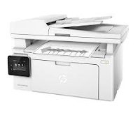 HP LaserJet Pro M130fw All-in-One Drivers Download