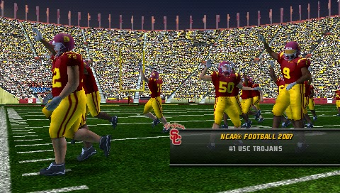 ncaa football 14 iso download