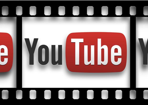 Menghasilkan Uang Berlimpah dari Video di YouTube