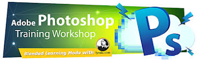 Photoshop Course