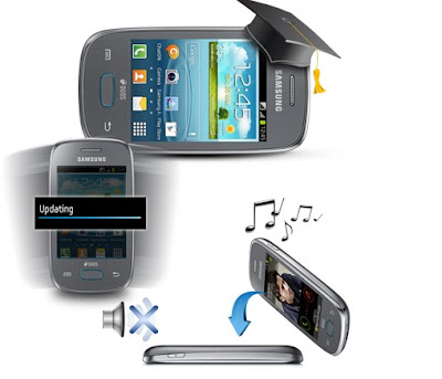 Samsung-Galaxy-Pocket-Y-Neo.jpg