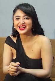 Foto Dewi Persik