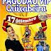 QUIXABEIRA / Vem aí…. O evento mais esperado! 'Pagodão Vip' em Quixabeira
