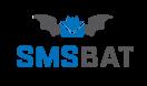 Website SMS SMS sending service