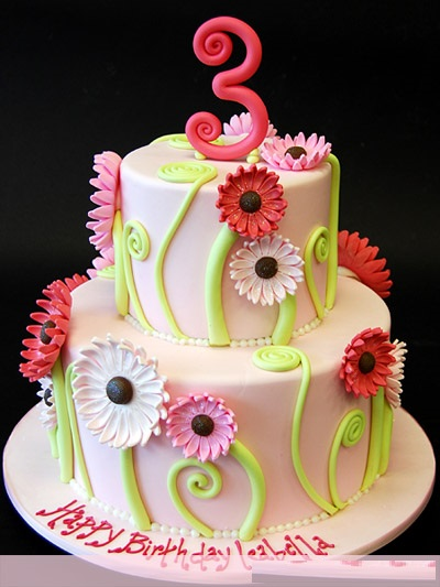 Free Delivery Birthday Cake In Mississauga