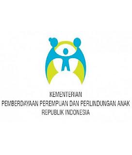 Lowongan Kerja Kementerian PPPA