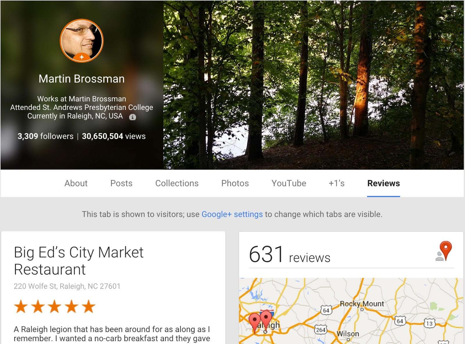 Seller ratings on Google Shopping