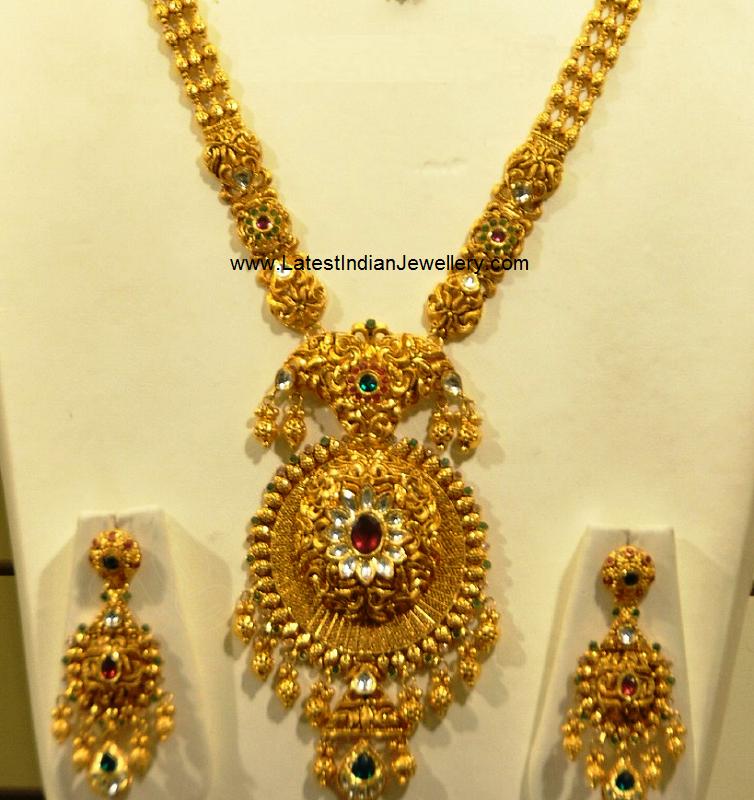 Gold Rate In Qatar Malabar 18k