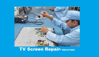 smasung led tv repair dubai.smasung lcd tv repair dubai
