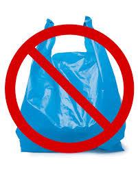 ef37b779f9b 'De tendens is duidelijk, men is klaar om afscheid te nemen van de plastic  zakjes'