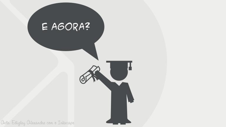 O que os universitários acham sobre o sistema de ensino superior público e privado do Brasil [pesquisa]