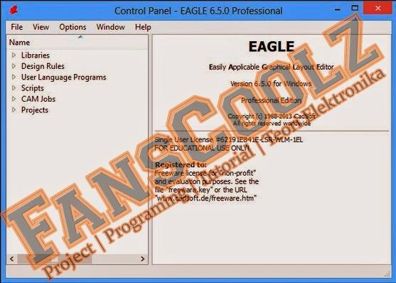 Redtechiosihtom — Eagle 5 6 0 crack