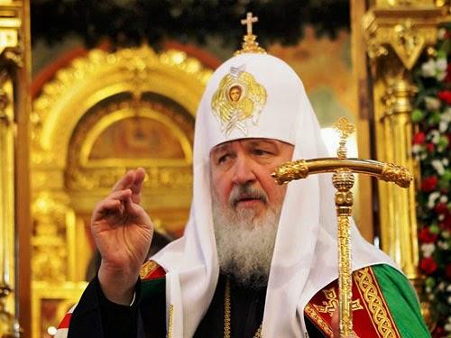 Khutbah Imam Katolik Tentang Islam yang Menggemparkan