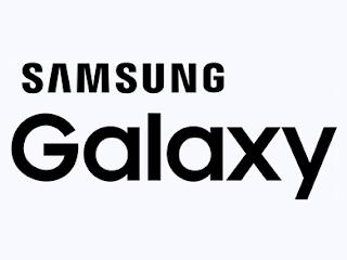 روم 4 ملفات لهاتف Samsung Galaxy Note5 Sm N920c المحترف السوري