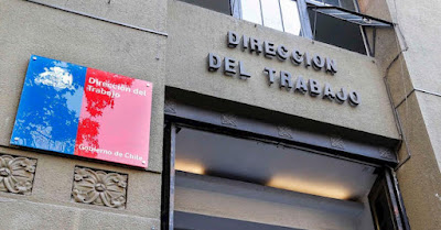 Gobierno prepara proyecto que pretende modernizar la Dirección del Trabajo