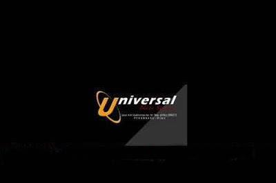 Lowongan Universal Photo Studio Pekanbaru November 2018