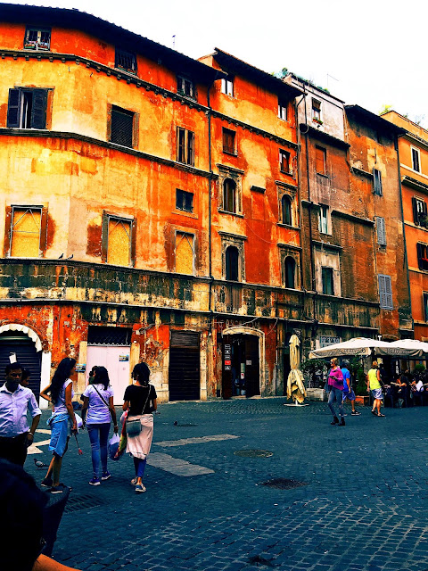 cool-neighborhoods-rome